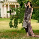 Crescent Lawn Luxury Collection 2013 (25)