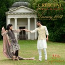 Crescent Lawn Luxury Collection 2013 (26)