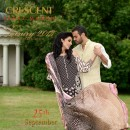 Crescent Lawn Luxury Collection 2013 (27)