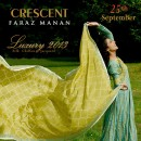 Crescent Lawn Luxury Collection 2013 (28)