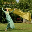 Crescent Lawn Luxury Collection 2013 (29)
