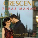 Crescent Lawn Luxury Collection 2013 (3)
