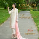 Crescent Lawn Luxury Collection 2013 (4)