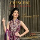 Crescent Lawn Luxury Collection 2013 (6)
