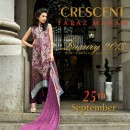 Crescent Lawn Luxury Collection 2013 (7)