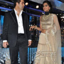 Sonam Kapoor In bollywood lehenga