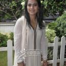 Kajol Devgant In Bollywood Clothing