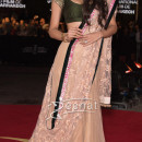 Mailaika Arora At Marrakech International Film Festival 5