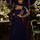 Manish Malhotra's Collection at Delhi Couture Week 2013 1a