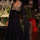 Manish Malhotra's Collection at Delhi Couture Week 2013 1b