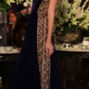 Manish Malhotra's Collection at Delhi Couture Week 2013 1f