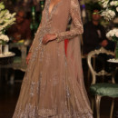 Manish Malhotra's Collection at Delhi Couture Week 2013 1g