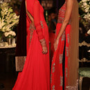 Manish Malhotra's Collection at Delhi Couture Week 2013 1c