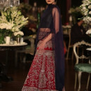 Manish Malhotra's Collection at Delhi Couture Week 2013 1d