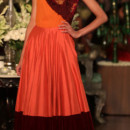 Manish Malhotra's Collection at Delhi Couture Week 2013 1i