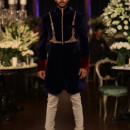 Manish Malhotra's Collection at Delhi Couture Week 2013 1j