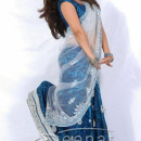 Nisha Agarwal in Hot Saree