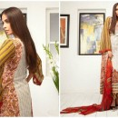 Pehnawa Embroidered Collection By ZS Textile (1)