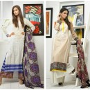 Pehnawa Embroidered Collection By ZS Textile (10)