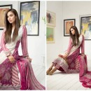 Pehnawa Embroidered Collection By ZS Textile (11)