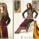 Pehnawa Embroidered Collection By ZS Textile (13)