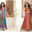 Pehnawa Embroidered Collection By ZS Textile (14)