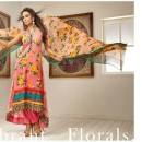 Pehnawa Embroidered Collection By ZS Textile (16)