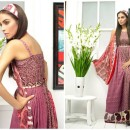 Pehnawa Embroidered Collection By ZS Textile (17)
