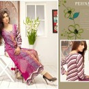 Pehnawa Embroidered Collection By ZS Textile (19)