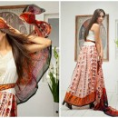 Pehnawa Embroidered Collection By ZS Textile (2)