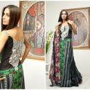 Pehnawa Embroidered Collection By ZS Textile (4)