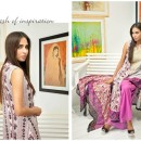 Pehnawa Embroidered Collection By ZS Textile (5)