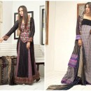 Pehnawa Embroidered Collection By ZS Textile (6)
