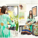 Pehnawa Embroidered Collection By ZS Textile (7)