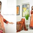 Pehnawa Embroidered Collection By ZS Textile (9)