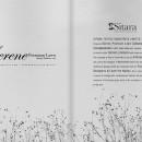 Serene Premium Lawn (15)