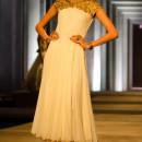 Shantanu and Nikhil India Bridal Fashion Week 2013 1A