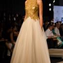 Shantanu and Nikhil India Bridal Fashion Week 2013 1C