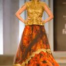 Shantanu and Nikhil India Bridal Fashion Week 2013 2M