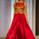 Shantanu and Nikhil India Bridal Fashion Week 2013 2D