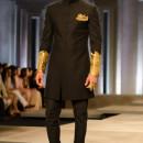 Shantanu and Nikhil India Bridal Fashion Week 2013 2F