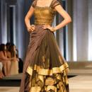 Shantanu and Nikhil India Bridal Fashion Week 2013 1U