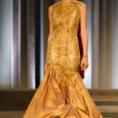 Shantanu and Nikhil India Bridal Fashion Week 2013 2I