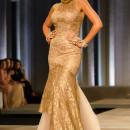 Shantanu and Nikhil India Bridal Fashion Week 2013 1D