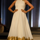 Shantanu and Nikhil India Bridal Fashion Week 2013 1E