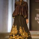 India Bridal Fashion Week 2013 1F