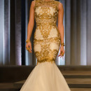 India Bridal Fashion Week 2013 1G