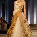 India Bridal Fashion Week 2013 1I