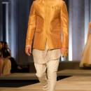 India Bridal Fashion Week 2013 1J