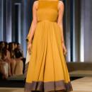 Shantanu and Nikhil India Bridal Fashion Week 2013 1K